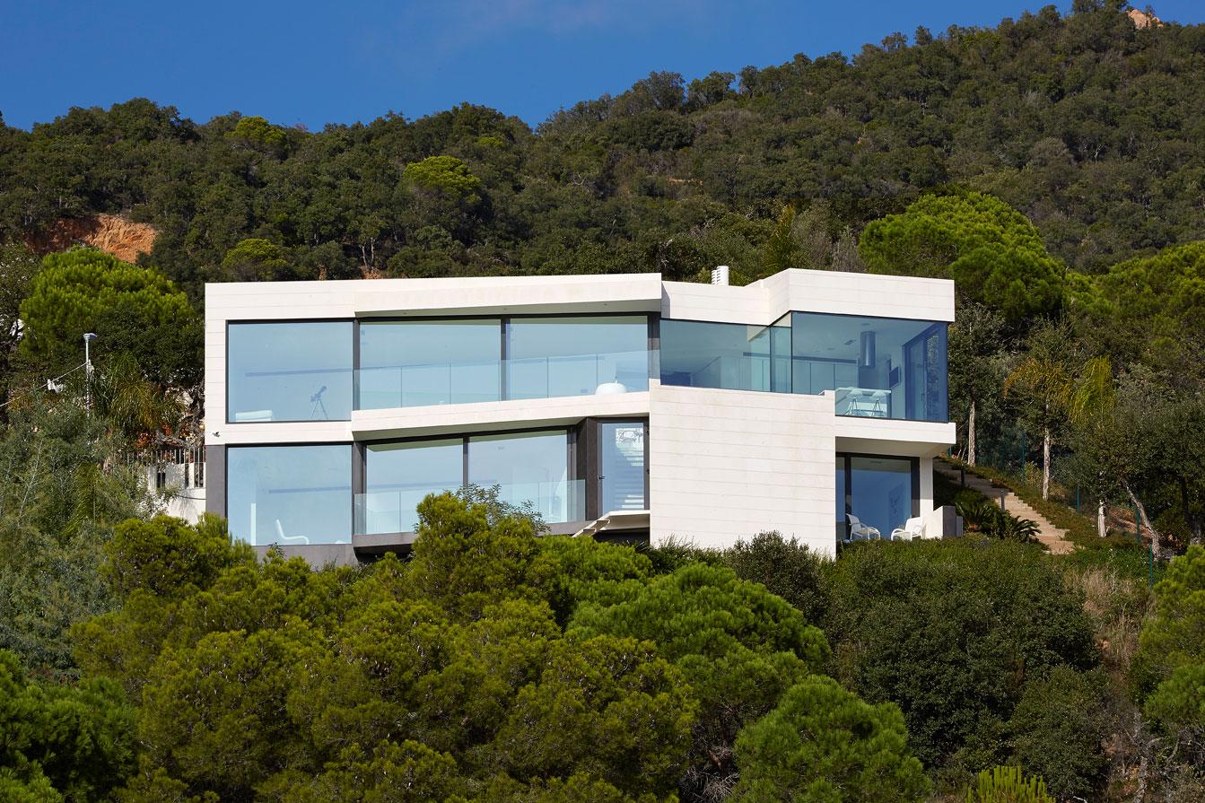 Купить недвижимость в испании в кредит